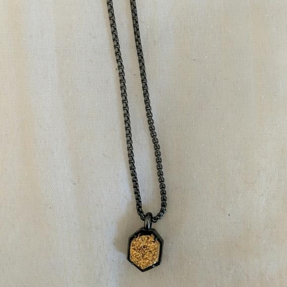 Kendra Scott Jewelry - Kendra Scott Teo Necklace